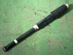 Амортизатор на Honda Fit GK3 L13B-121