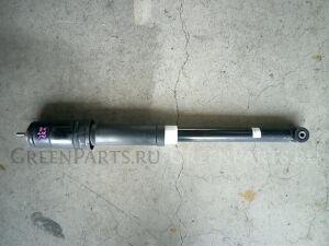 Амортизатор на Honda Fit GK3 L13B-132