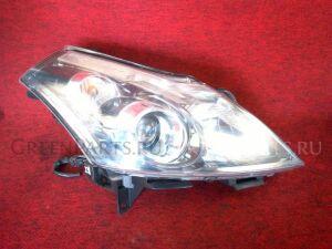 Фара на Nissan Presage TU31 QR25DE 100-63854