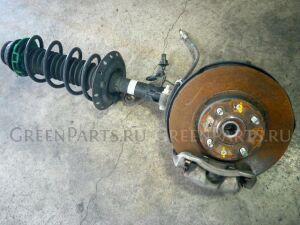 Стойка амортизатора на Honda Fit GK3 L13B-100
