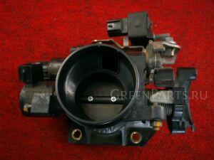 Дроссельная заслонка на Daihatsu Move L175S KF-VE