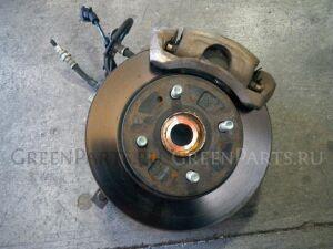 Ступица на Mazda Demio DE3FS ZJ-VEM