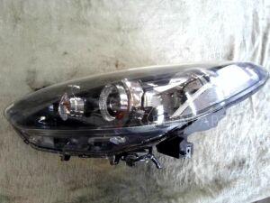 Фара на Mazda Demio DE3FS ZJ-VE P6151