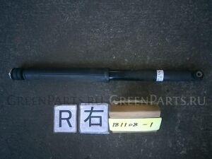 Амортизатор на Honda N-BOX JF4 S07B-108