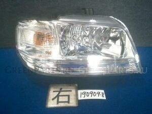 Фара на Nissan Cube AZ10 CGA3DE