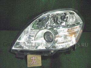 Фара на Nissan Teana J31 100-63847