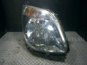 Фара на Nissan Roox ML21S K6A 100-59174