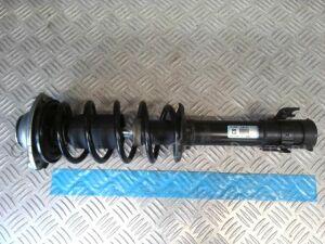 Стойка амортизатора на Mazda Carol HB25S K6A