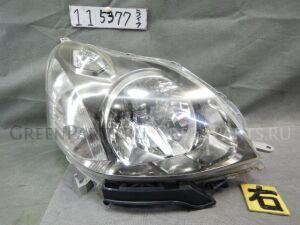 Фара на Honda Life JC1 P07A-190 P8292