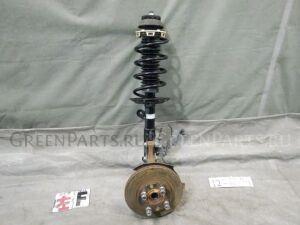 Стойка амортизатора на Honda Fit GE6 L13A-400