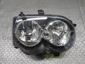 Фара на Daihatsu Move L150S EFVE 100-51786