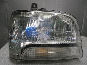 Фара на Suzuki Carry DA62T K6A 100-32624