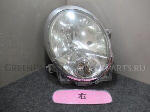 Фара на Daihatsu MIRASINO L650S EF-VE 100-51772