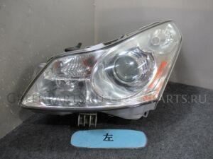Фара на Nissan Skyline V36 VQ25HR 100-63861