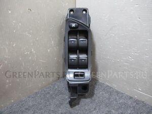 Блок упр-я стеклоподъемниками на Subaru Legacy BP5 EJ203