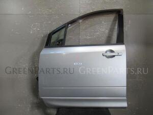 Дверь боковая на Nissan Lafesta B30 MR20DE