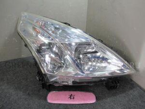 Фара на Nissan Teana J32 VQ25DE 100-63025