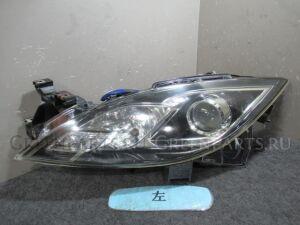 Фара на Mazda Atenza GH5FW L5-VE