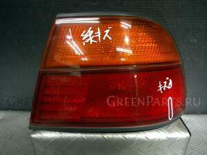 Стоп на Nissan Sunny FB14 GA15DE 4774A