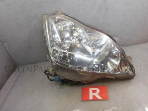 Фара на Toyota Crown GRS182 3GR-FSE