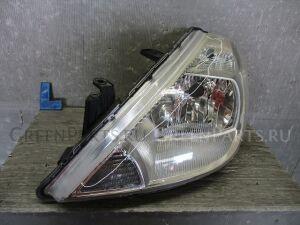 Фара на Nissan Tiida C11 P4278L