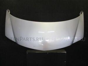 Капот на Honda Elysion RR5 J35A