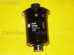 Фильтр топливный на Toyota Crown Wagon JZS130G 1JZ-GE