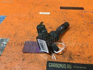 Катушка зажигания на Mazda MX-5 III NC LF-DE