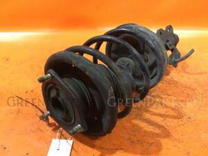 Стойка амортизатора на Nissan Laurel HC33 RB20DE