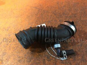 Патрубок воздушн.фильтра на Nissan Ad VY12, VZNY12 HR15DE, HR16DE