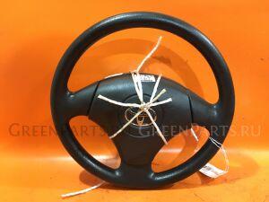 Руль на Toyota Corolla Fielder NZE121G