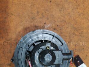 Мотор печки на Mazda Axela BK5P