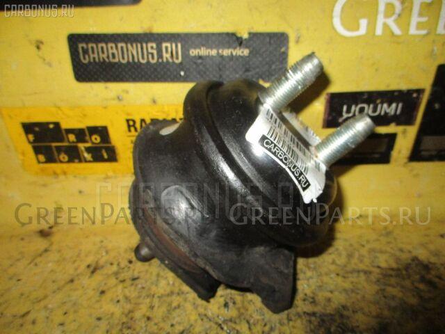 Подушка двигателя на Toyota Verossa GX110