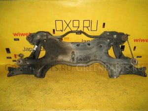 Балка под двигатель на Toyota Vista Ardeo AZV50G, SV50G, ZZV50G