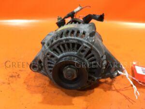 Генератор на Toyota Cresta GX100 1G-FE