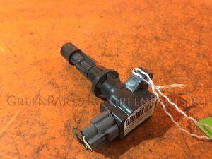 Катушка зажигания на <em>Mazda</em> MX-5 III NC LF-DE