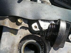 Двигатель на Toyota Avensis AZT250, AZT255 1AZ-FSE 5211893