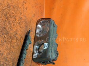 Фара на Mitsubishi Delica P25W 110-37615