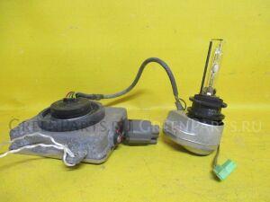 Блок розжига ксенона на Honda Odyssey RB1