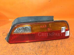 Стоп на Honda Legend Coupe KA8 043-1095
