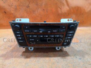Блок управления климатконтроля на Nissan Cedric MY34 VQ25DD