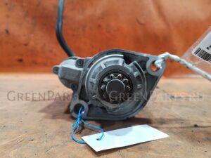 Стартер на Volkswagen PASSAT VARIANT 3C5 AXX