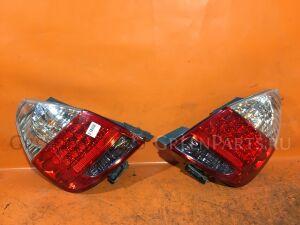 Стоп на Honda Fit GD1 4995