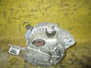 Генератор на Toyota Mark II Blit GX110W, GX115W 1G-FE