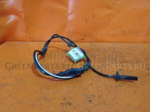 Датчик abs на Nissan Bluebird Sylphy G11, KG11, NG11