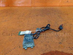 Датчик abs на Subaru Forester SF5 EJ20