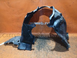 Подкрылок на Nissan Wingroad Y12 HR15DE