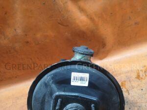 Главный тормозной цилиндр на Honda Accord CF3 F18B