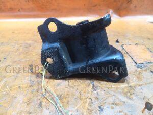 Подушка двигателя на Honda Stepwgn RF1 B20B