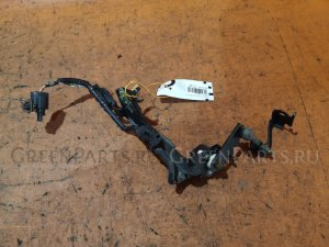 Датчик регулировки наклона фар на Honda FIT HYBRID GP5